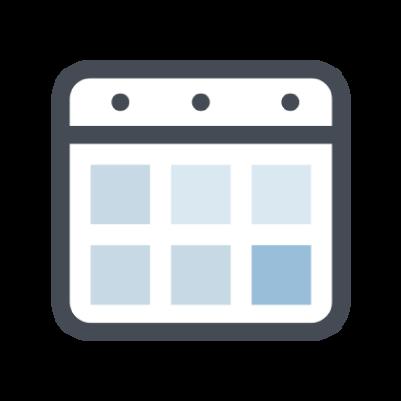 calendar-new